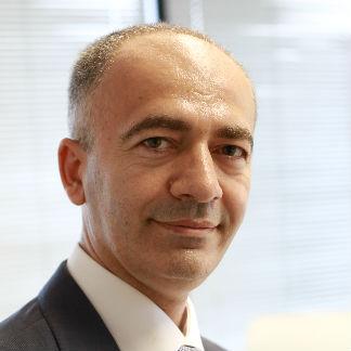 Özcan Balioğlu